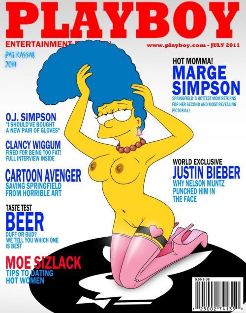Fotos de desnudos de Jessica Simpson filtradas en