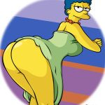 marge-simpsons