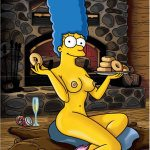 marge_playboy_shoot_fake_1_by_wvs1777-d3byvce