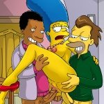 the_simpsons04