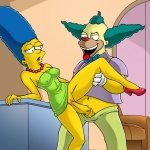 the_simpsons06