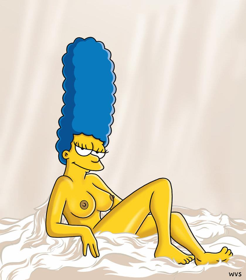 marge-simpson-naked-having-sex