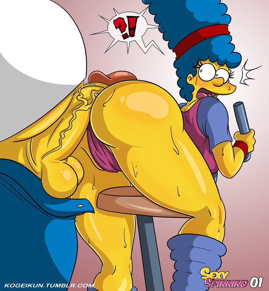 hot-simpson-xxx-anal-woman