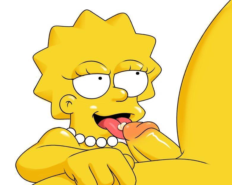 eva longoria nude sex scene