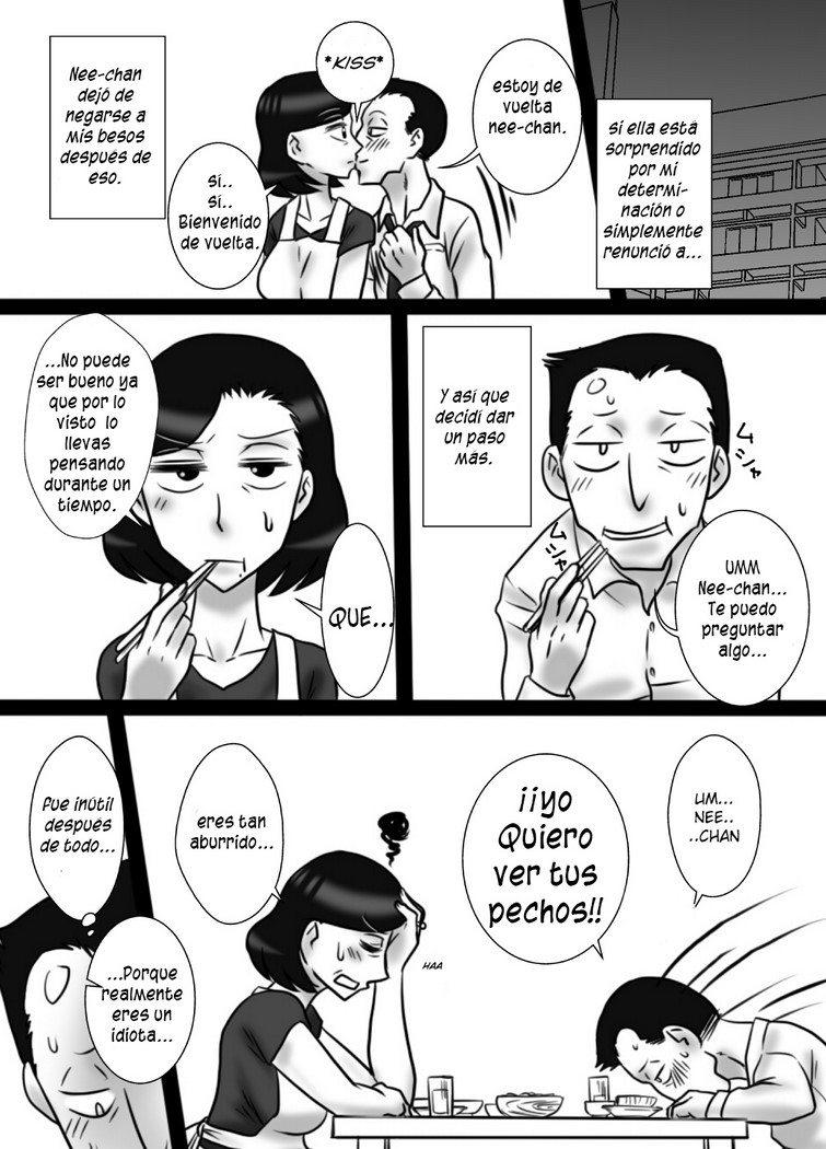 40-majika-no-otouto-ga 12