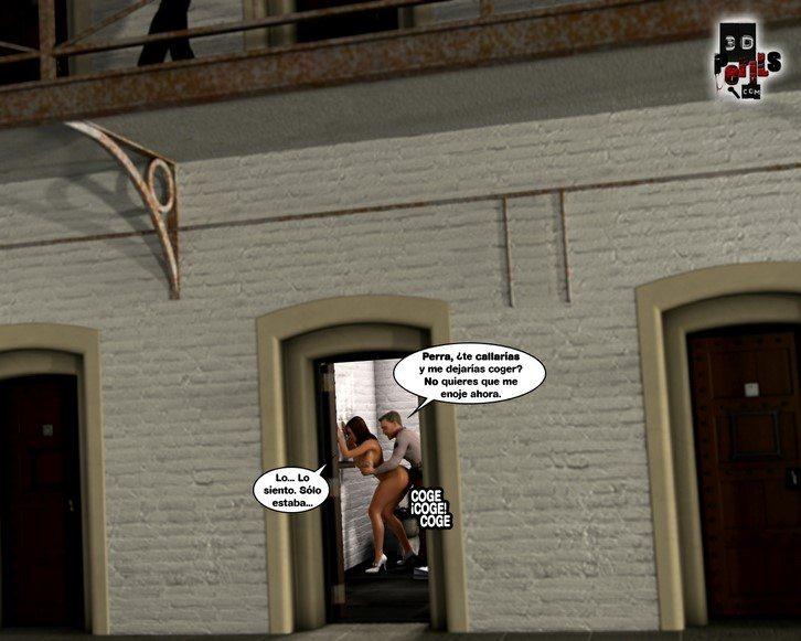 abduction-5-y3df 28