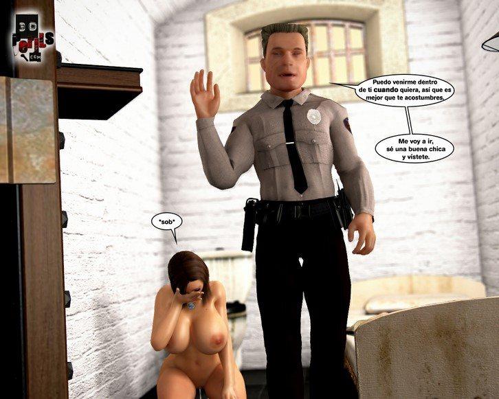 abduction-5-y3df 38