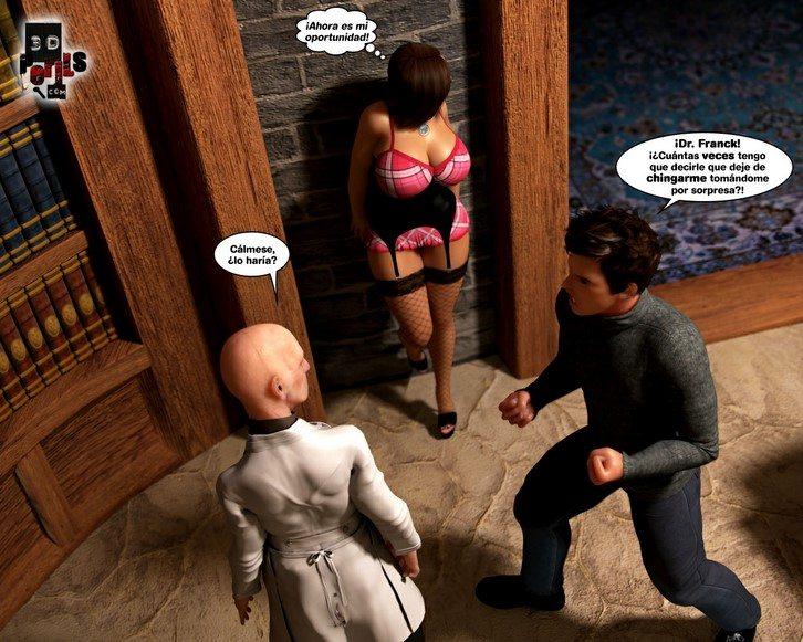 abduction-7-y3df-exclusivo 21