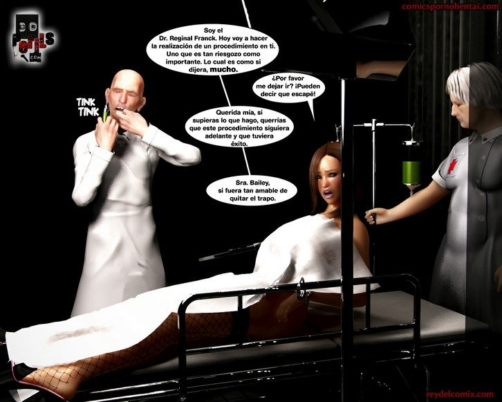 abduction-8-y3df-exclusivo 12