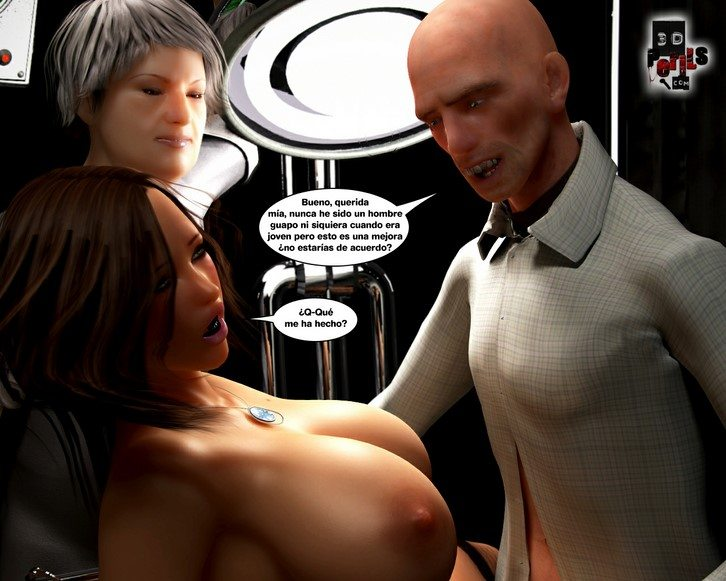 abduction-8-y3df-exclusivo 29
