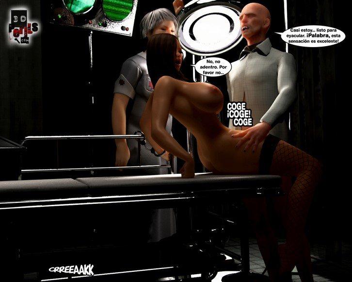 abduction-9-y3df-exclusiva 1