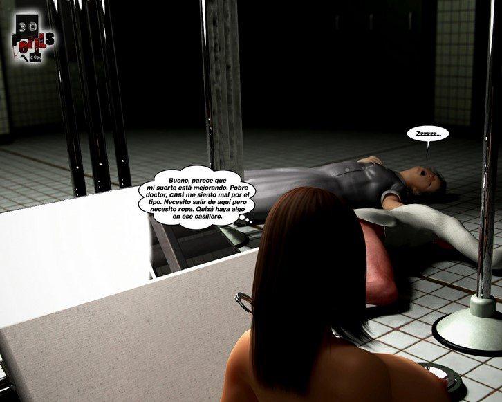 abduction-9-y3df-exclusiva 10