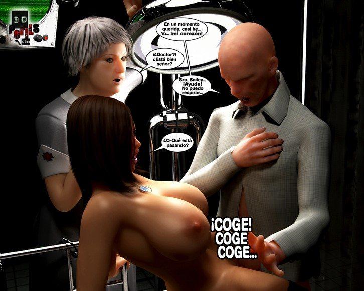 abduction-9-y3df-exclusiva 3