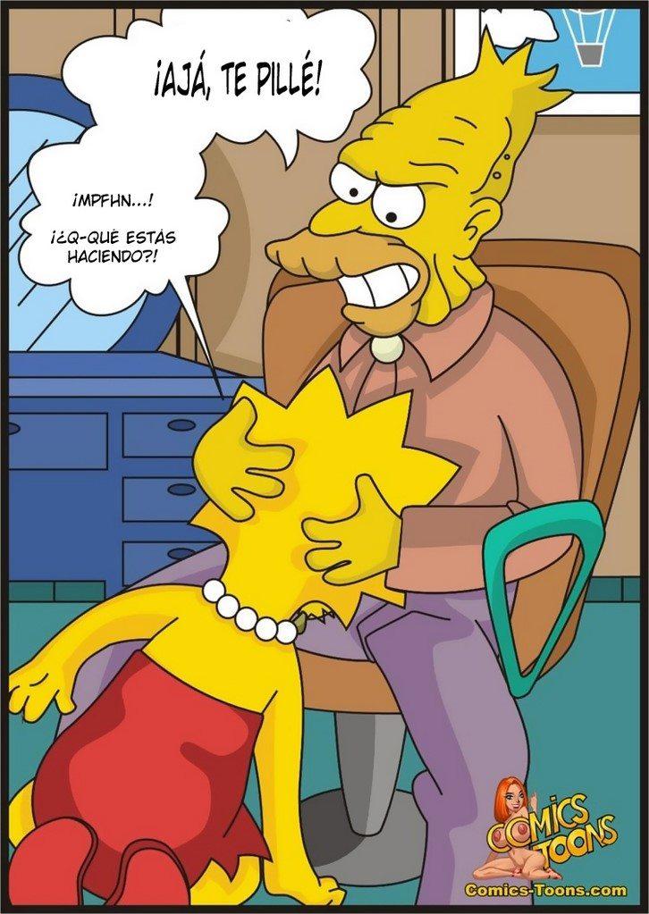 abuelos-furiosos 5