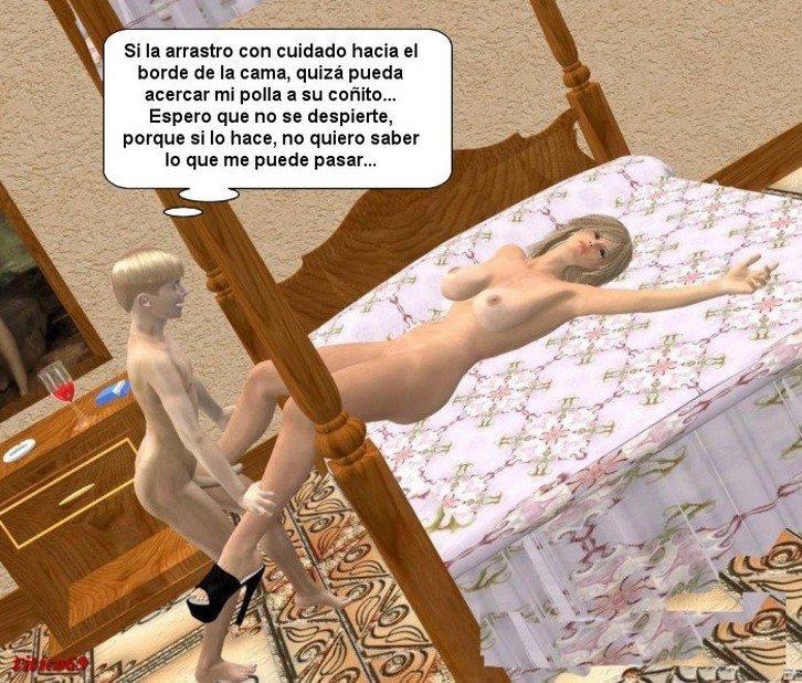 ahora-que-mama-esta-dormida 11