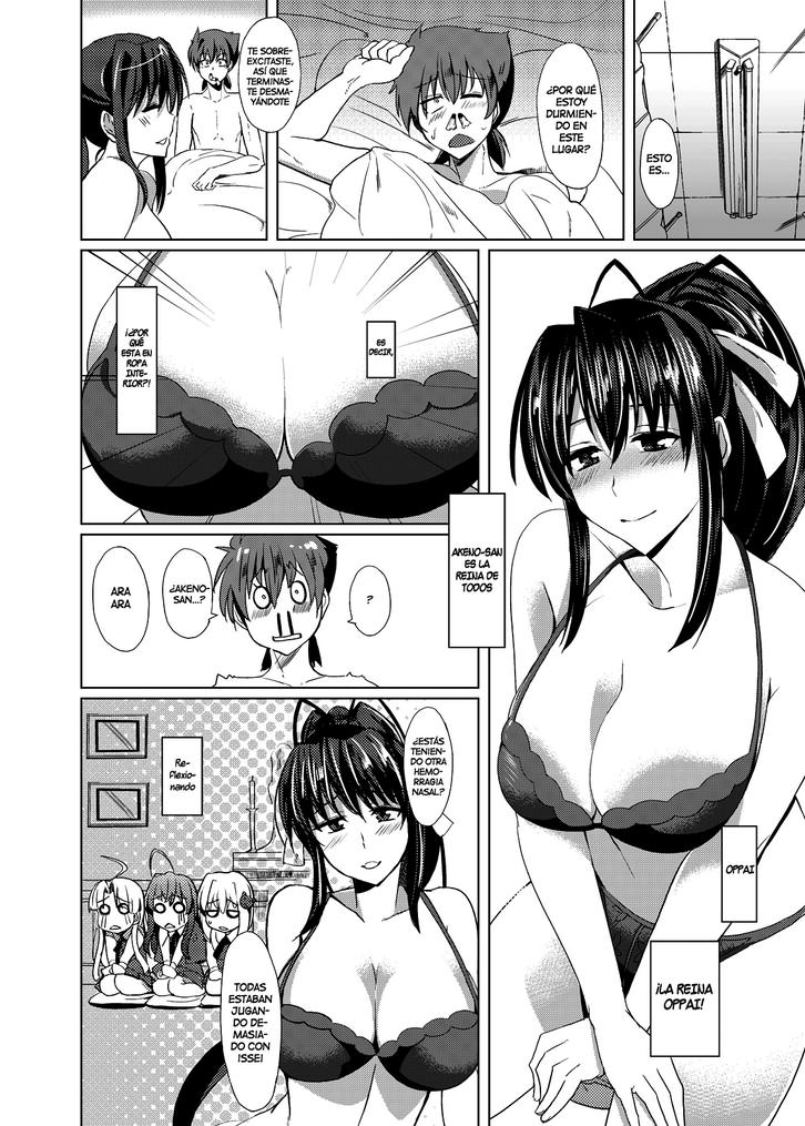 akeno-san-highschool-dxd 5