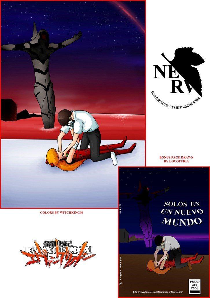 alone-new-world-exclusivo 34