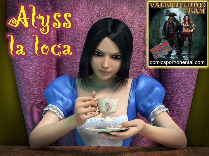 alyss-la-loca 1