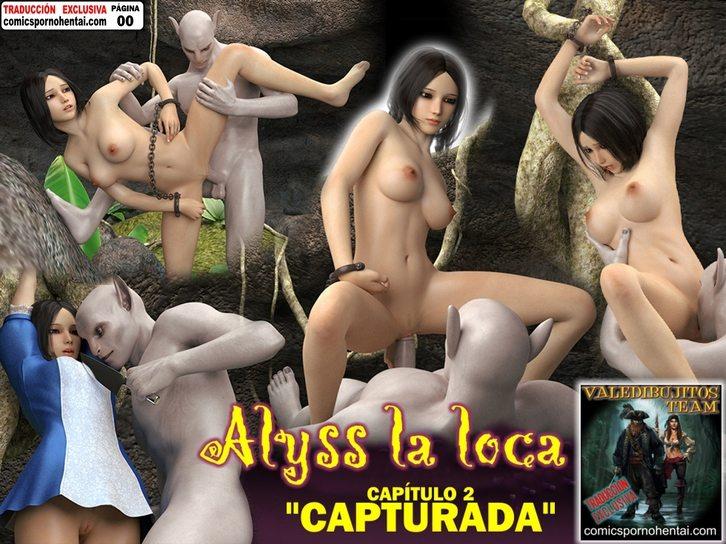 alyss-la-loca-2 1