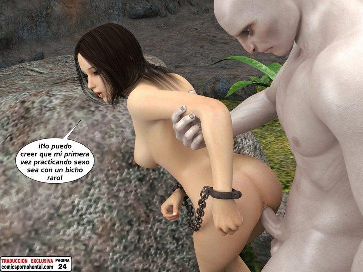 видео порно кошмары