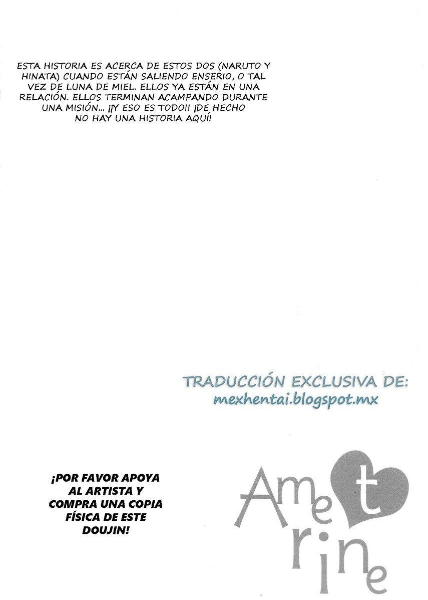 ametrine-naruto 4