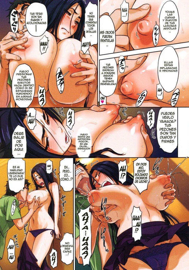 amo-los-jugos-y-la-leche-de-los-pechos-de-yamada-san 7