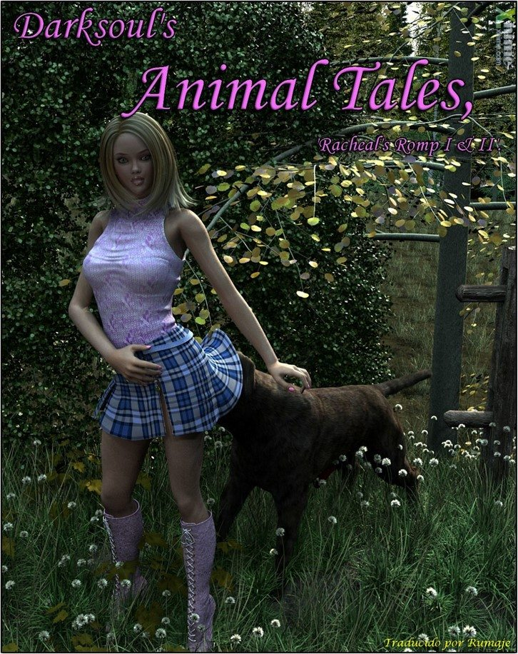 animal-tales-racheals-romp 1