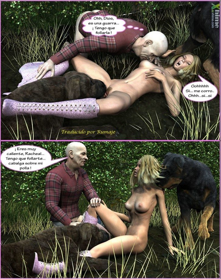 animal-tales-racheals-romp 21