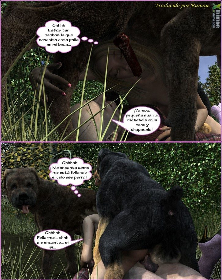 animal-tales-racheals-romp 26