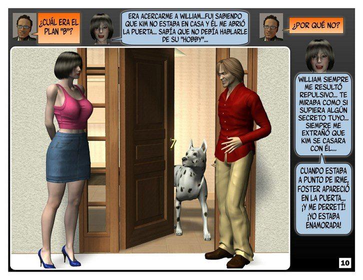 annabel-zoofilia 11