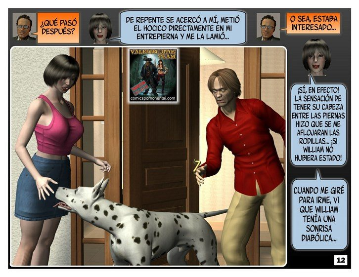 annabel-zoofilia 13