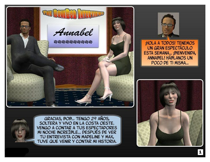 annabel-zoofilia 2