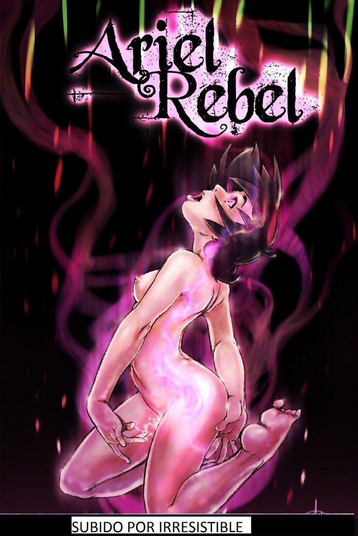 ariel-rebel-1-3-espanol 15