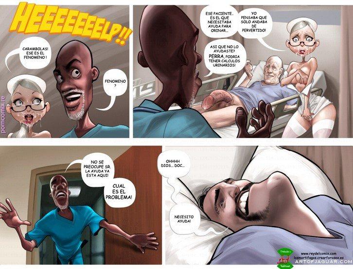 art-jaguar-night-nurse-proceso 12