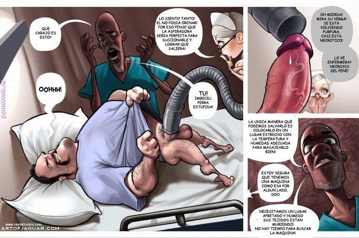art-jaguar-night-nurse-proceso 13