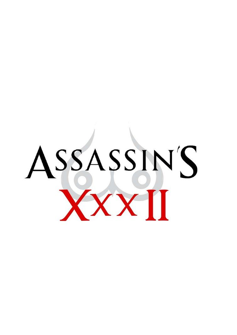assassins-xxx-ii 15