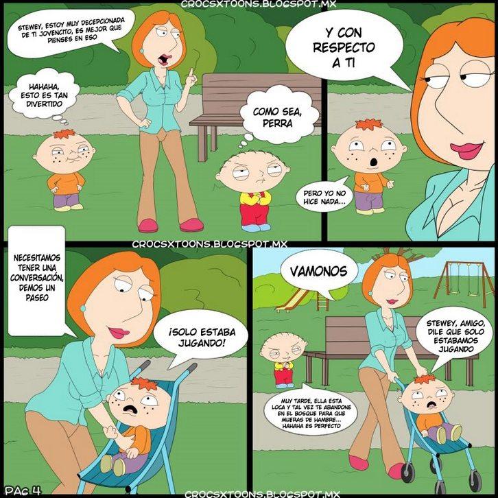 babys-play-1-traduccion-exclusiva 5