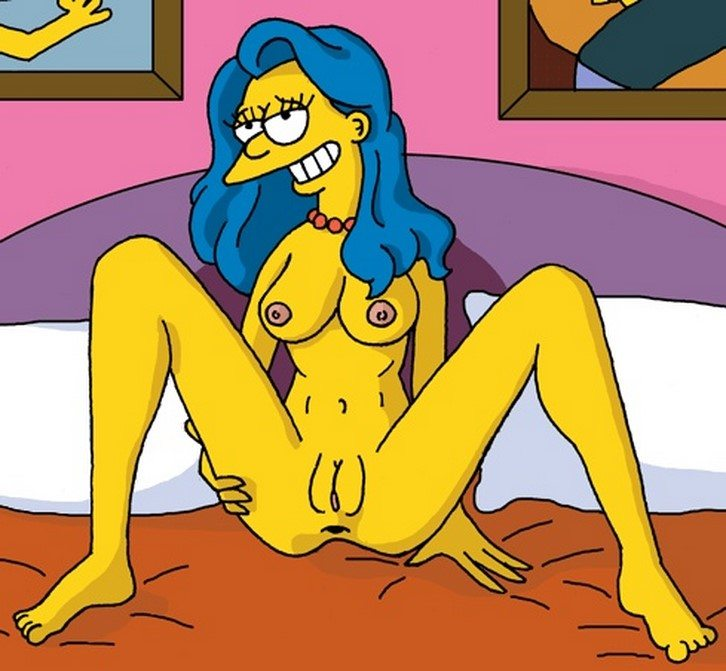 Bart por fin aprueba