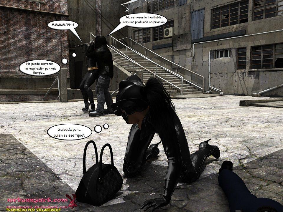 batgirl-vs-cain 18