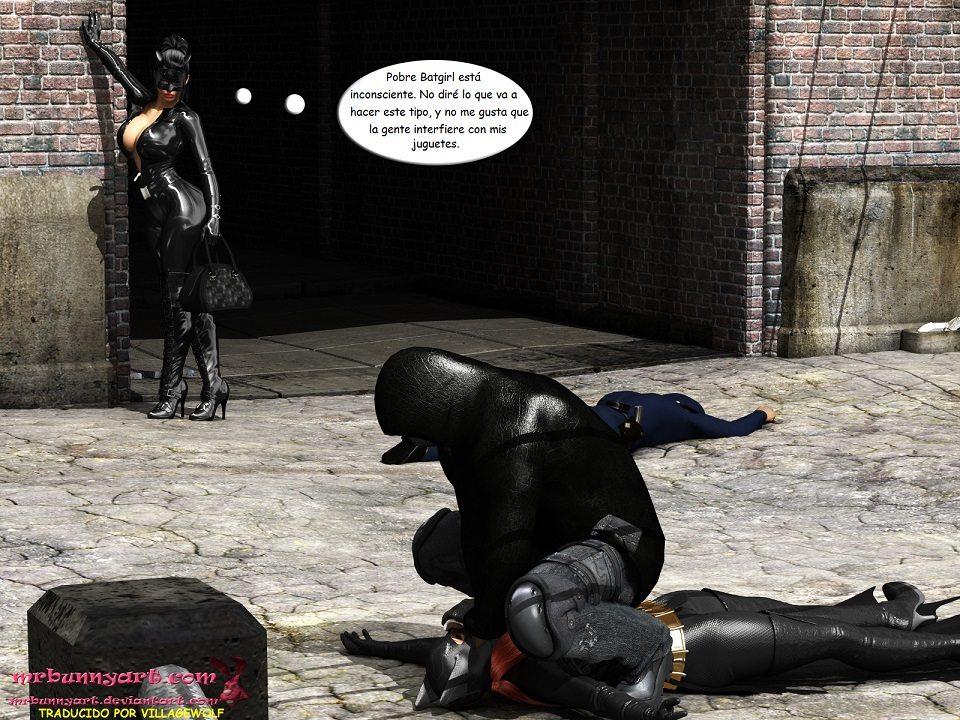 batgirl-vs-cain 20