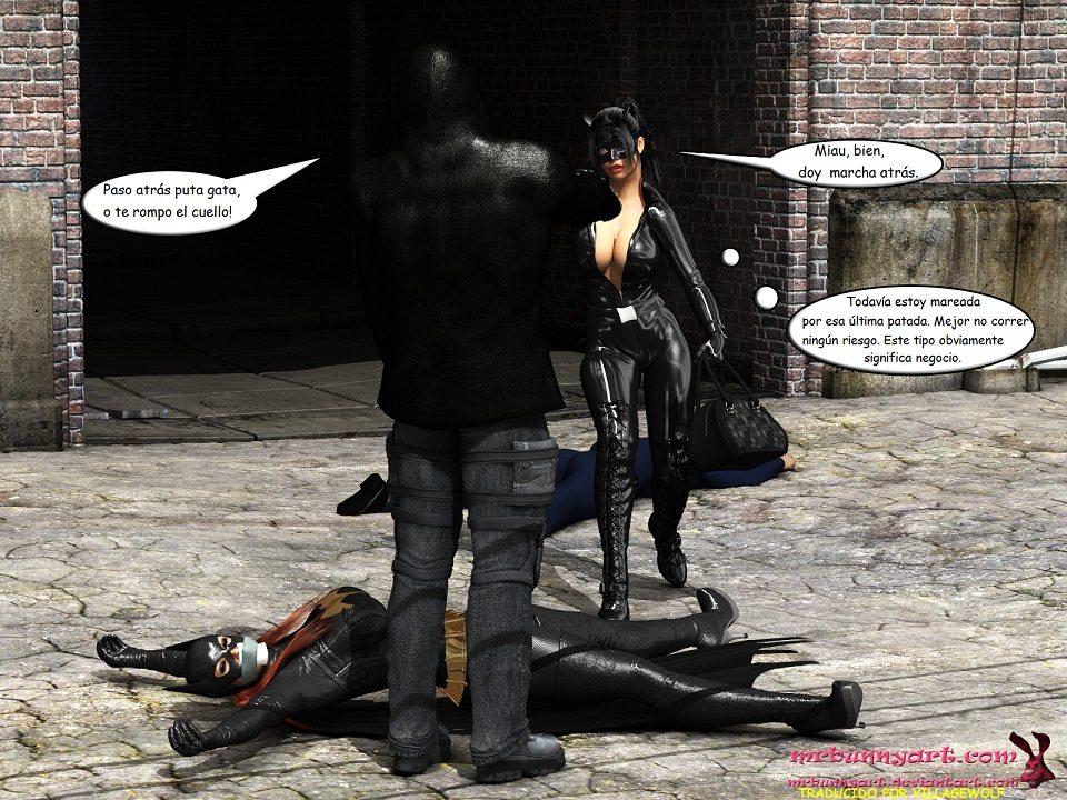 batgirl-vs-cain 21