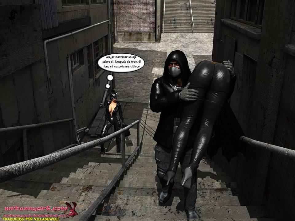 batgirl-vs-cain 22