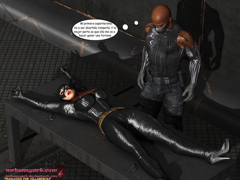 batgirl-vs-cain 24
