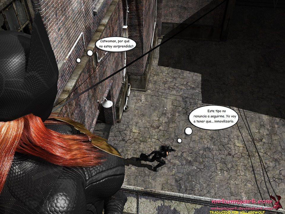 batgirl-vs-cain 3