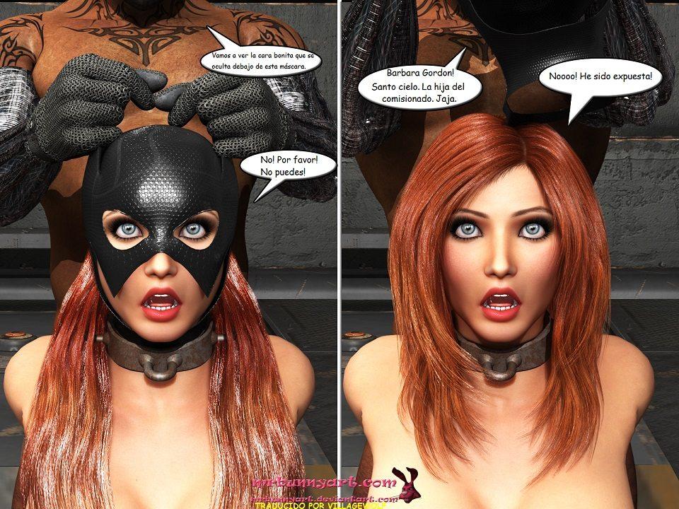 batgirl-vs-cain 32