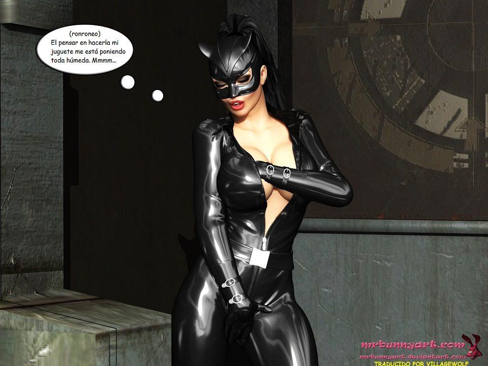 batgirl-vs-cain 42