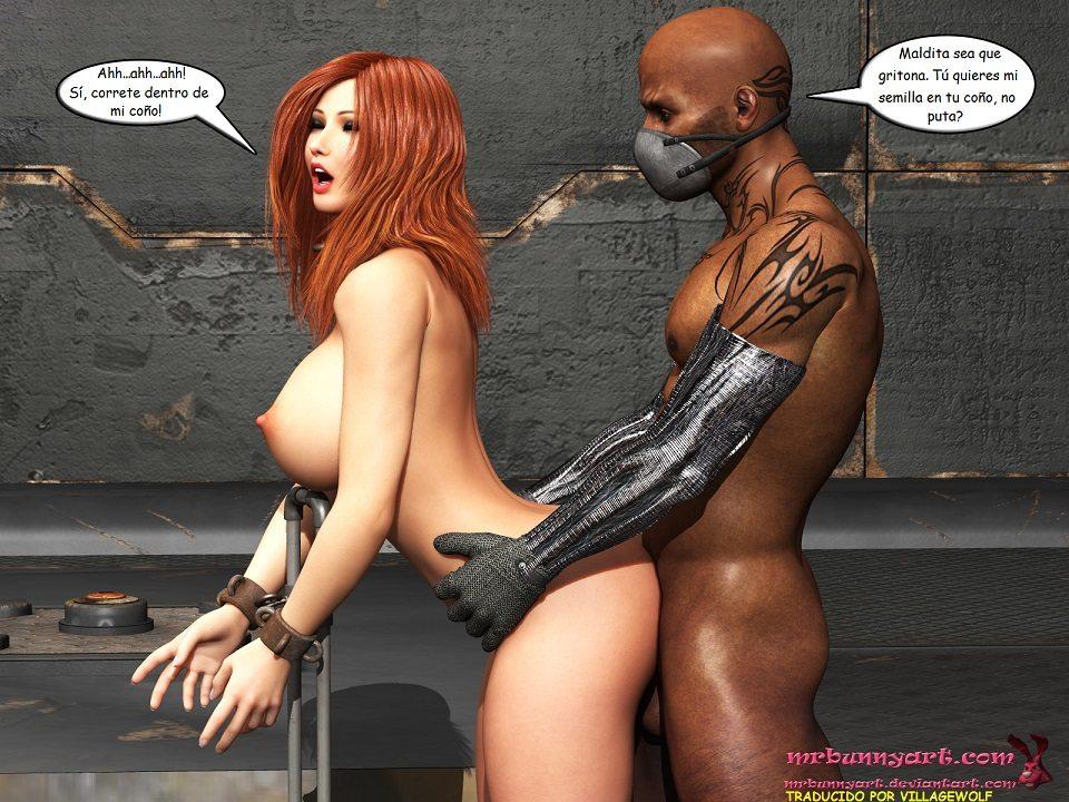 batgirl-vs-cain 46