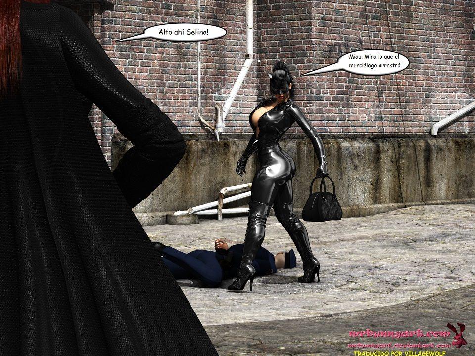 batgirl-vs-cain 5