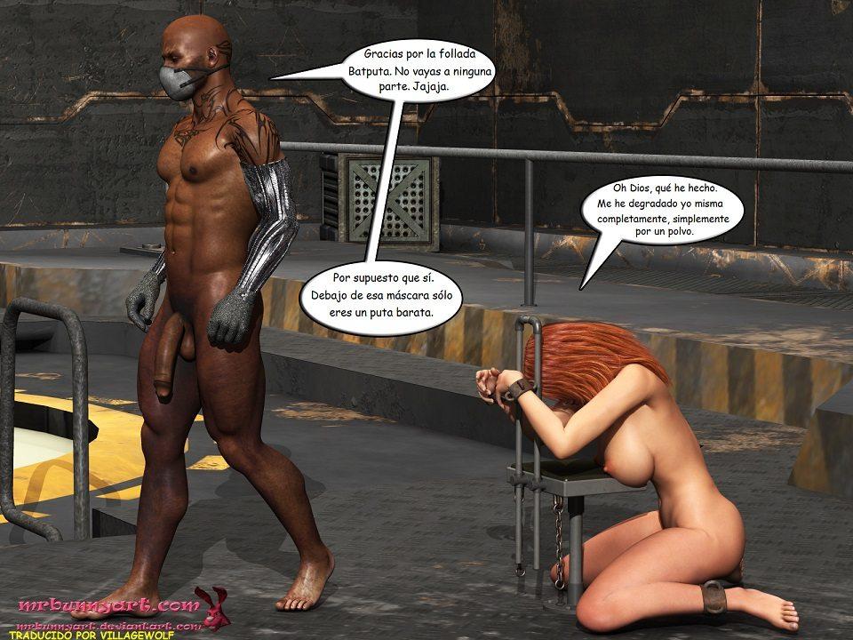 batgirl-vs-cain 51