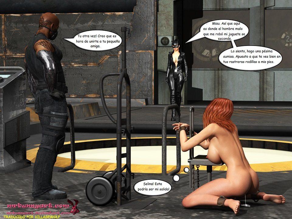 batgirl-vs-cain 53